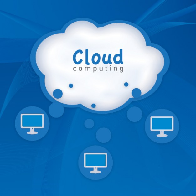 An Introduction to Cloud Computing Storage