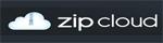zipcloudstorage