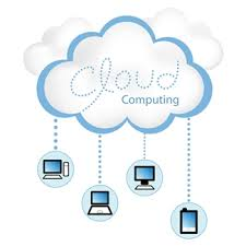 Linux Cloud Computing
