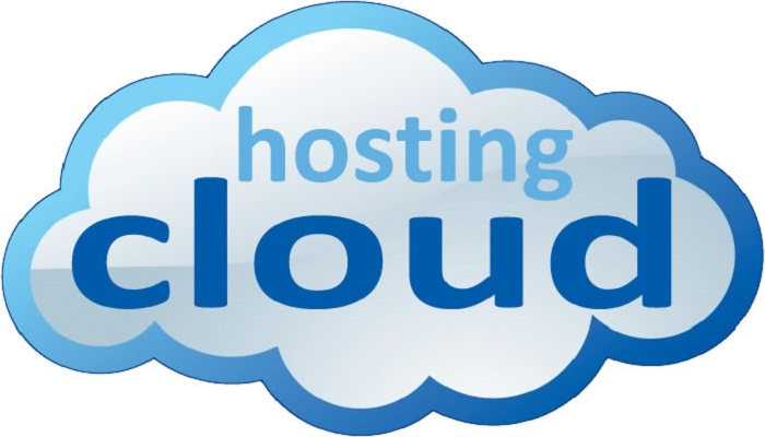 Cloud Hosting Reviews