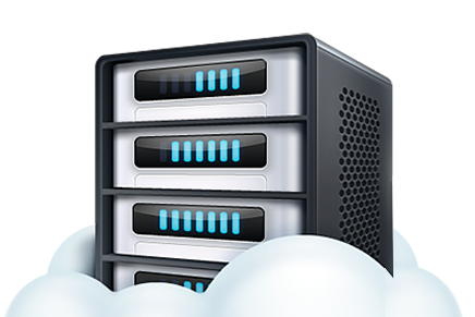VPS Cloud Server Hosting for Small Business